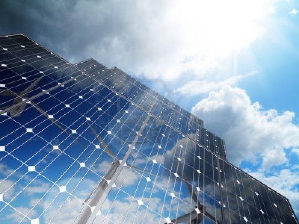 DEcAB plaatst zonnepanelen op lokale school