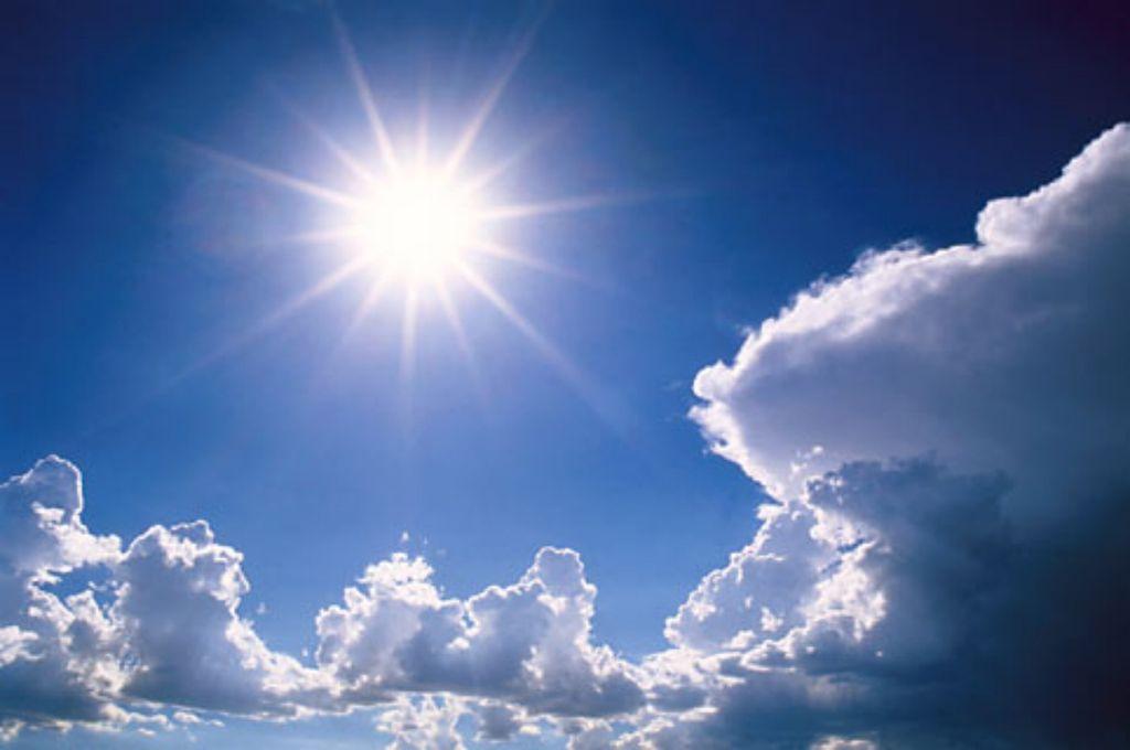 Potentieel zonnepanelen op scholen groot