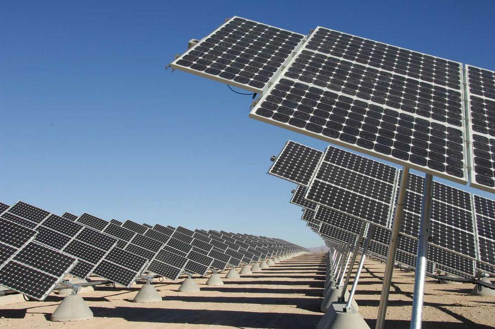 'Salderingsregeling uitbreiden om op meer locaties zonnepanelen mogelijk te maken'