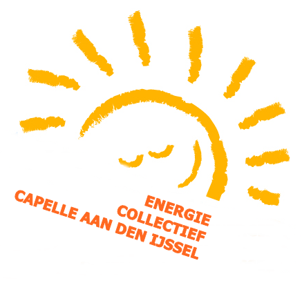 Energie Collectief Capelle – ECC