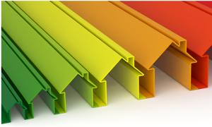 Energielabel,  aankoop of verkoop van uw woning