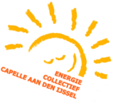 Energie Collectief Capelle - ECC