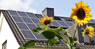 Informatiebijeenkomst energiebesparing Schildersbuurt en Dichtersbuurt