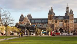 Amsterdam roept subsidie voor extra coöperatieve zonnepanelenprojecten in het leven