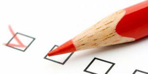 Duurzaam Capelle en de komende verkiezingen…….