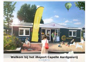 Bekijk het iReport Aardgasvrij!