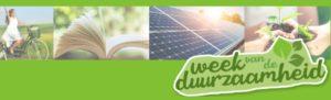 Week van de Duurzaamheid ook in Capelle